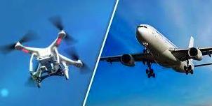 Medicina aeronáutica: Servicios de Centro Médico Pacar