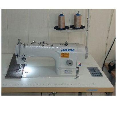 Máquinas planas de  puntada recta : Productos  de Hipermáquinas