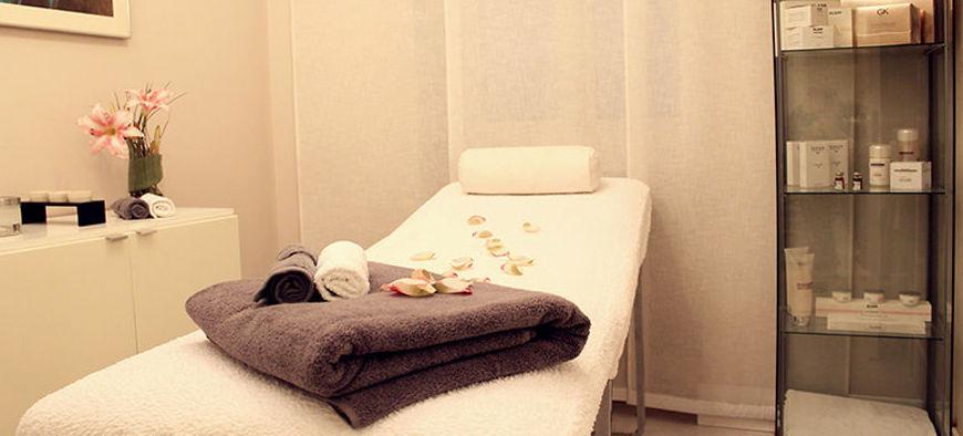 Medicina estética facial y corporal en Madrid