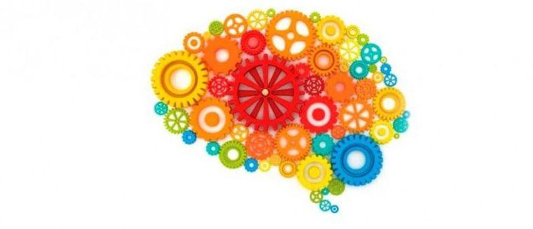 Foto 1 de Gabinete multidisciplinar de psicología y reeducación en Parla | Gabinete Psicopedagógico Estímulo