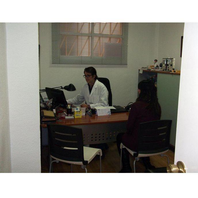 Especialidades: Servicios de Centro Médico De Reconocimiento CMR