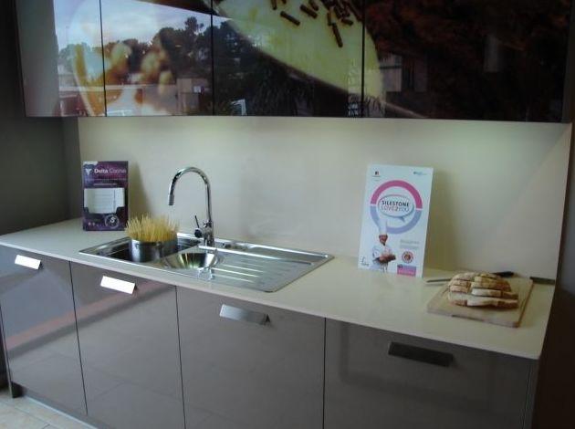 Encimeras para cocinas : Productos  de Marbres Ibars