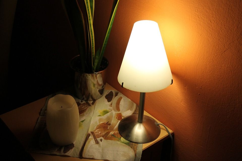 Muebles auxiliares: Productos y servicios de Muebles San Nicasio