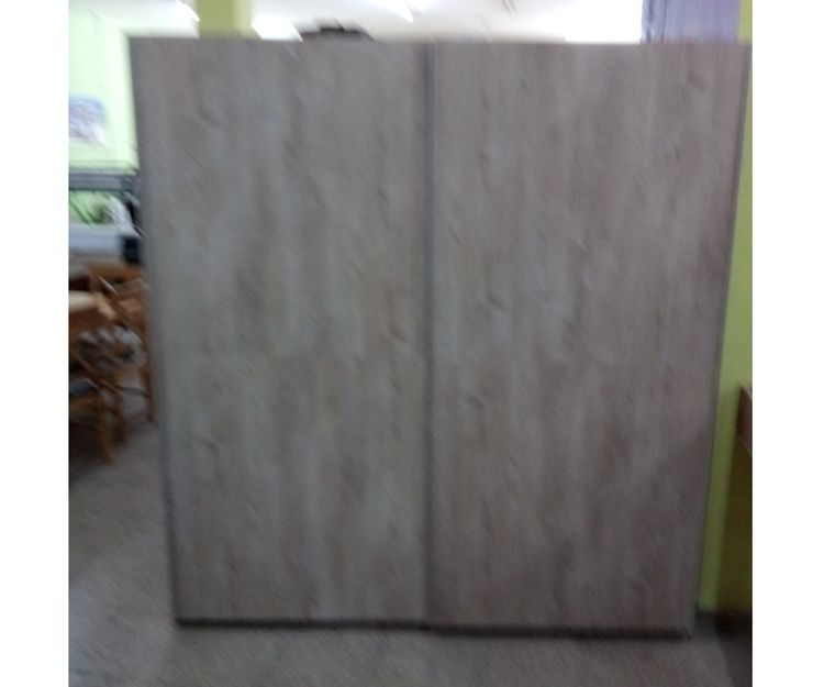 Foto 44 de venta de muebles de segunda mano en castell de la plana remar castell n - Sofas segunda mano castellon ...