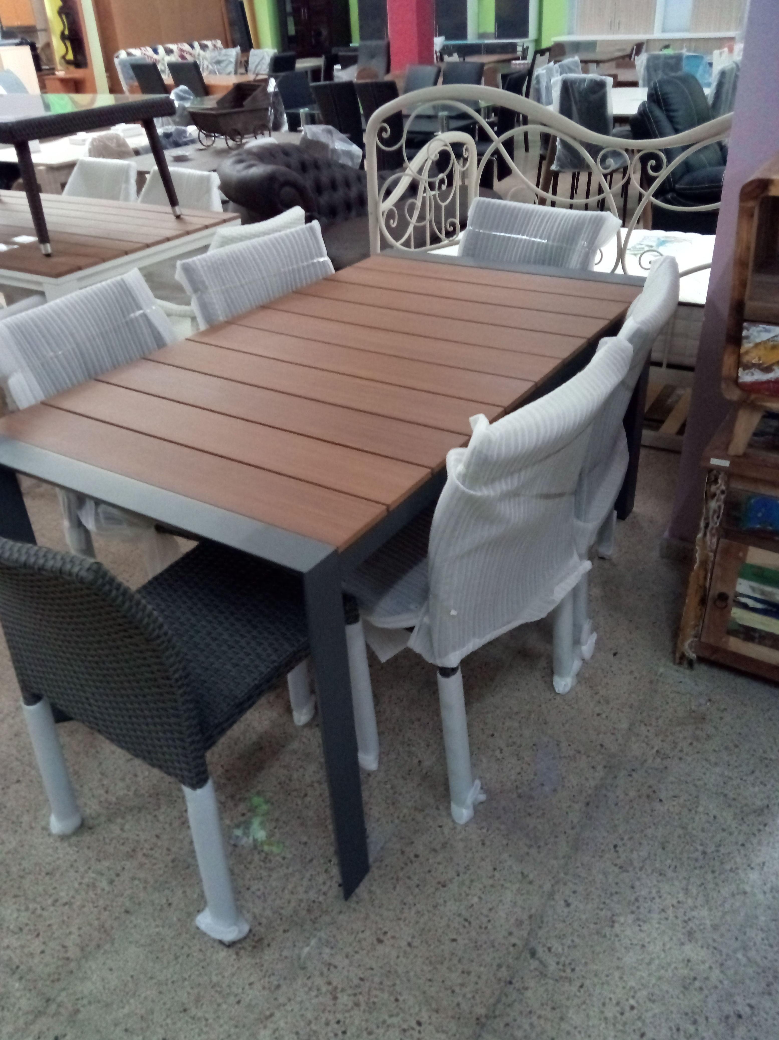 Foto 9 de venta de muebles de segunda mano en castell de la plana remar castell n - Sofas segunda mano castellon ...