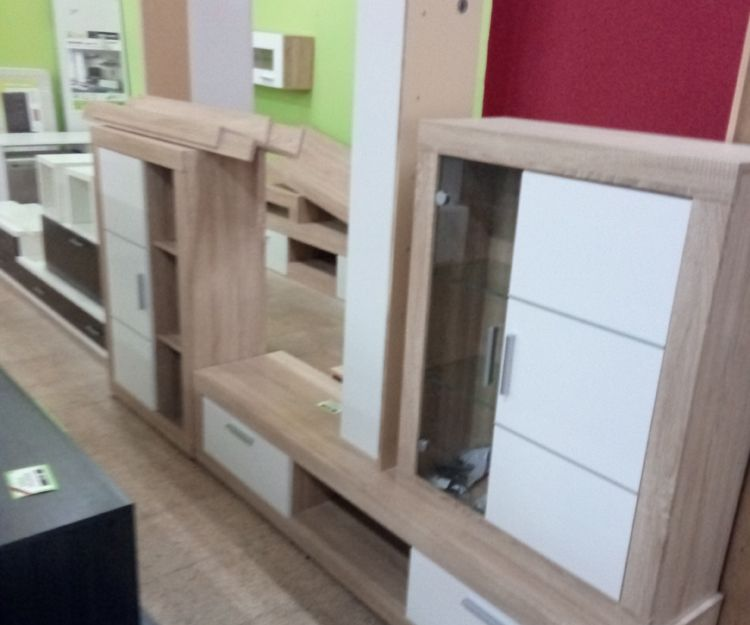 Foto 35 de venta de muebles de segunda mano en castell de la plana remar castell n - Sofas segunda mano castellon ...
