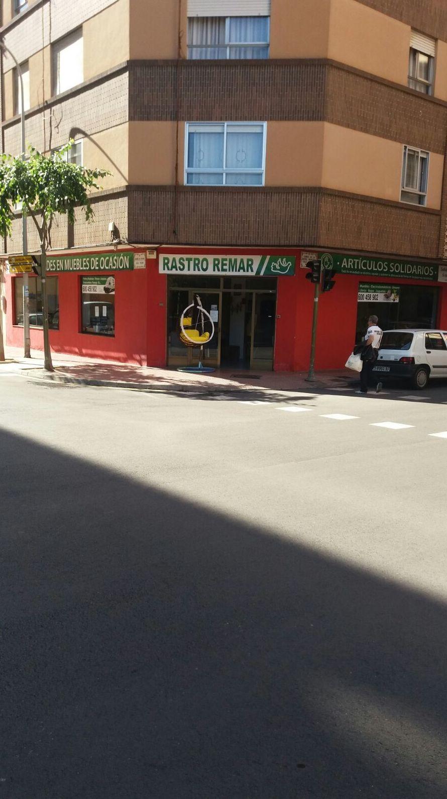 Tiendas De Muebles En Castellon Affordable Girona With Tiendas De  # Muebles Naluna Castellon