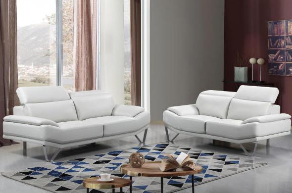 Foto 30 de Venta de muebles de segunda mano en Castelló de la Plana | Remar Castellón