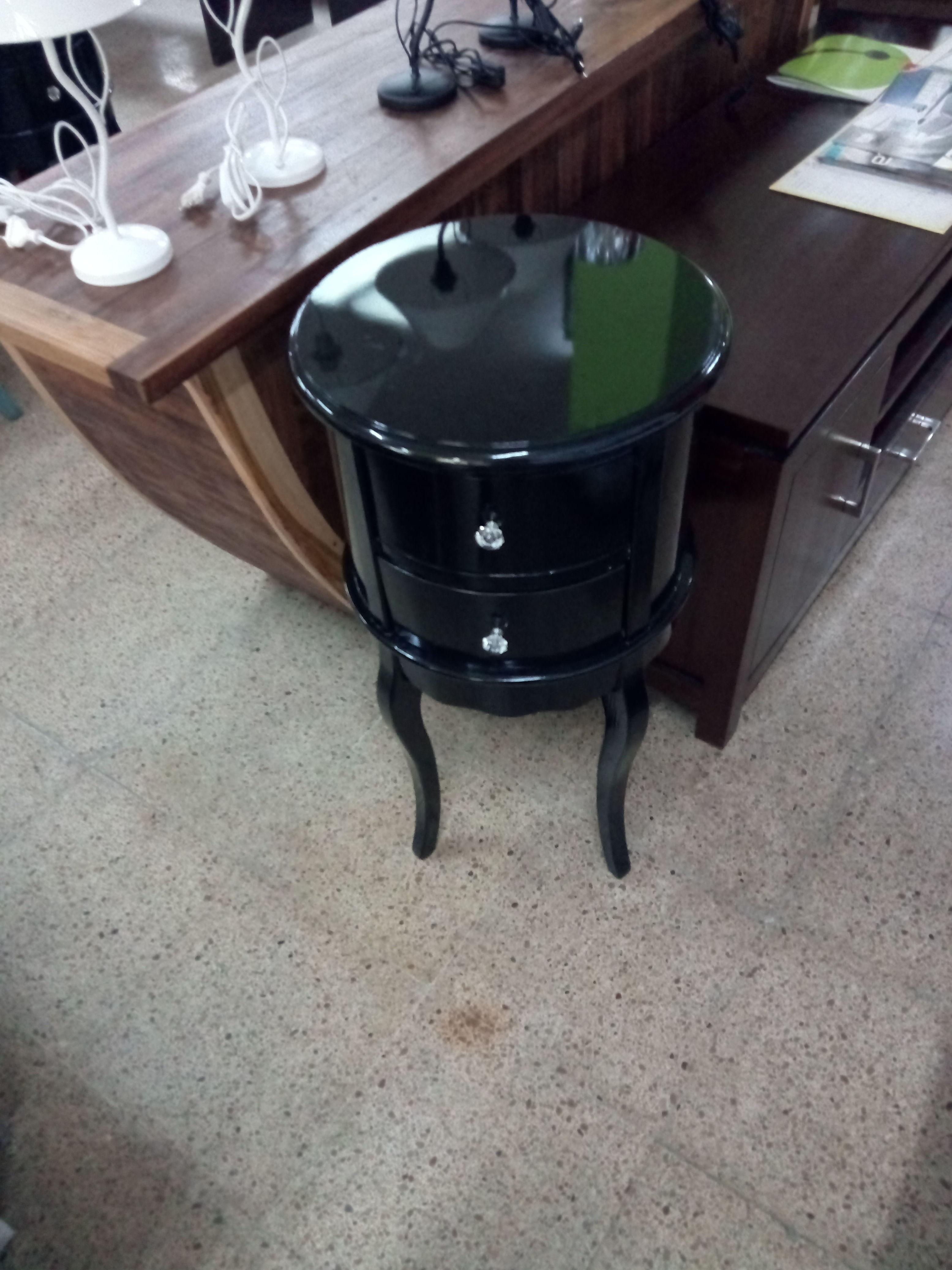 Foto 20 de venta de muebles de segunda mano en castell de la plana remar castell n - Sofas segunda mano castellon ...