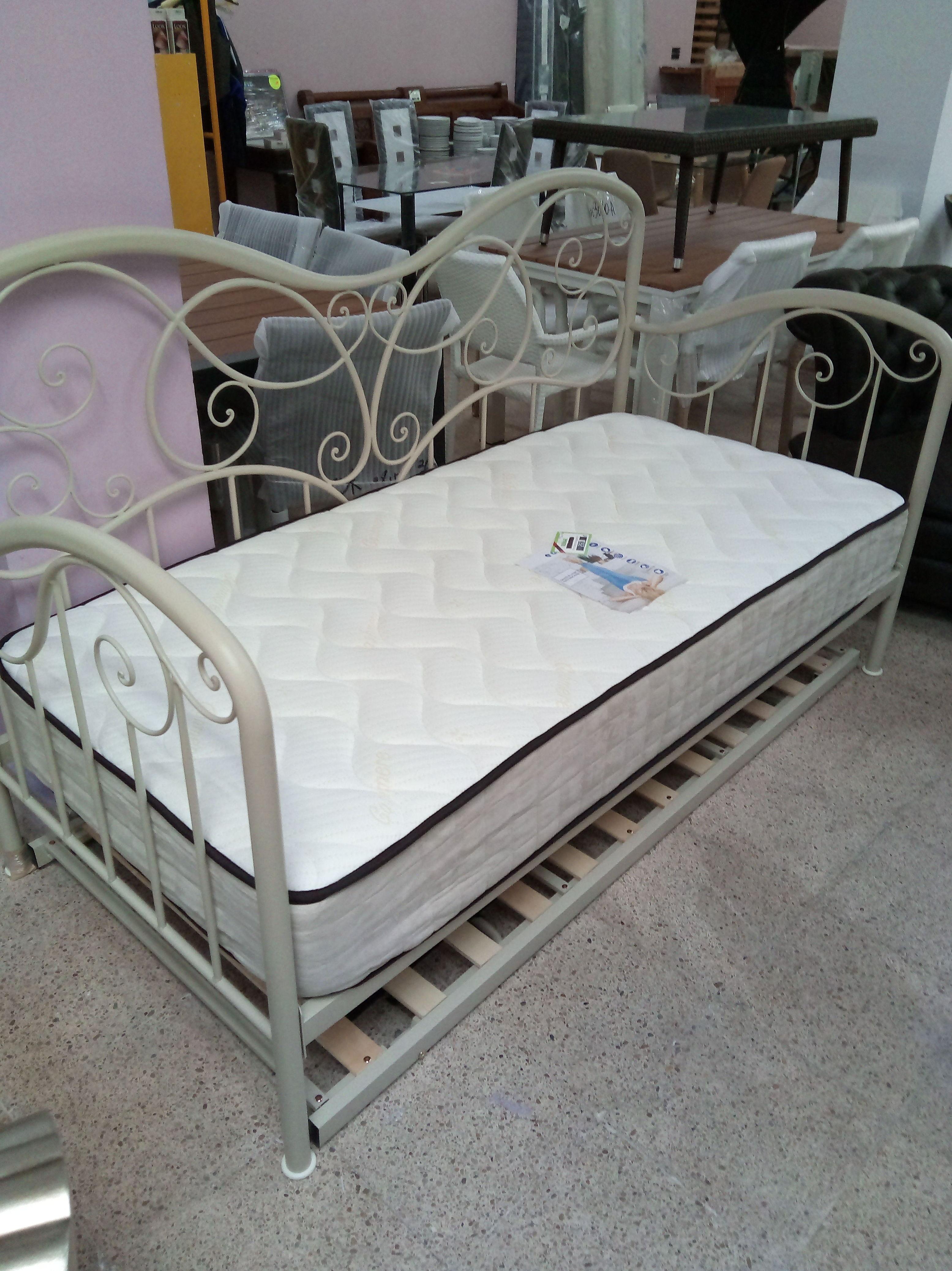 Foto 10 de venta de muebles de segunda mano en castell de la plana remar castell n - Sofas segunda mano castellon ...