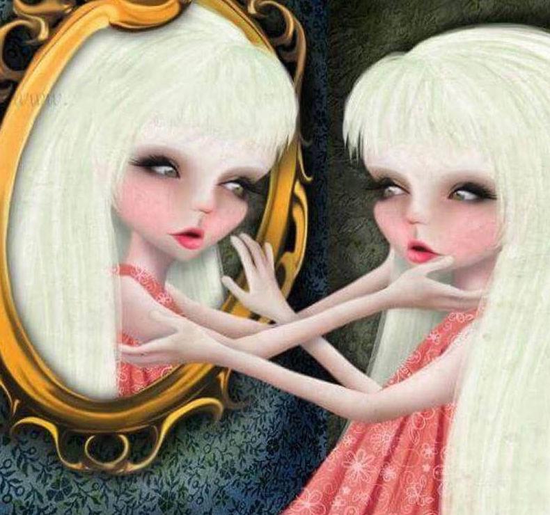 Tratamiento de trastorno narcisista