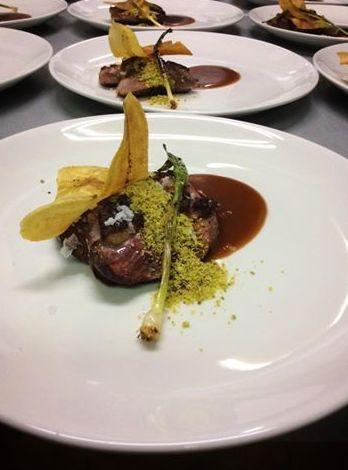 Foto 39 de Restaurantes en San Mamés de Meruelo | Restaurante La Yaya