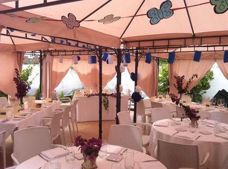 Foto 34 de Restaurantes en San Mamés de Meruelo | Restaurante La Yaya