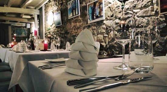 Foto 22 de Restaurantes en San Mamés de Meruelo | Restaurante La Yaya