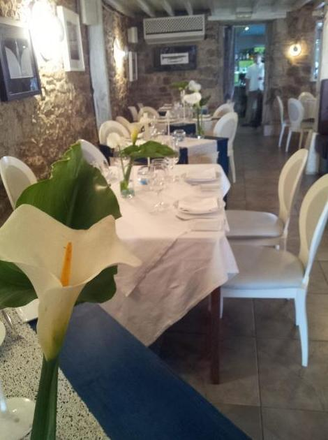 Foto 30 de Restaurantes en Noja | Restaurante La Yaya