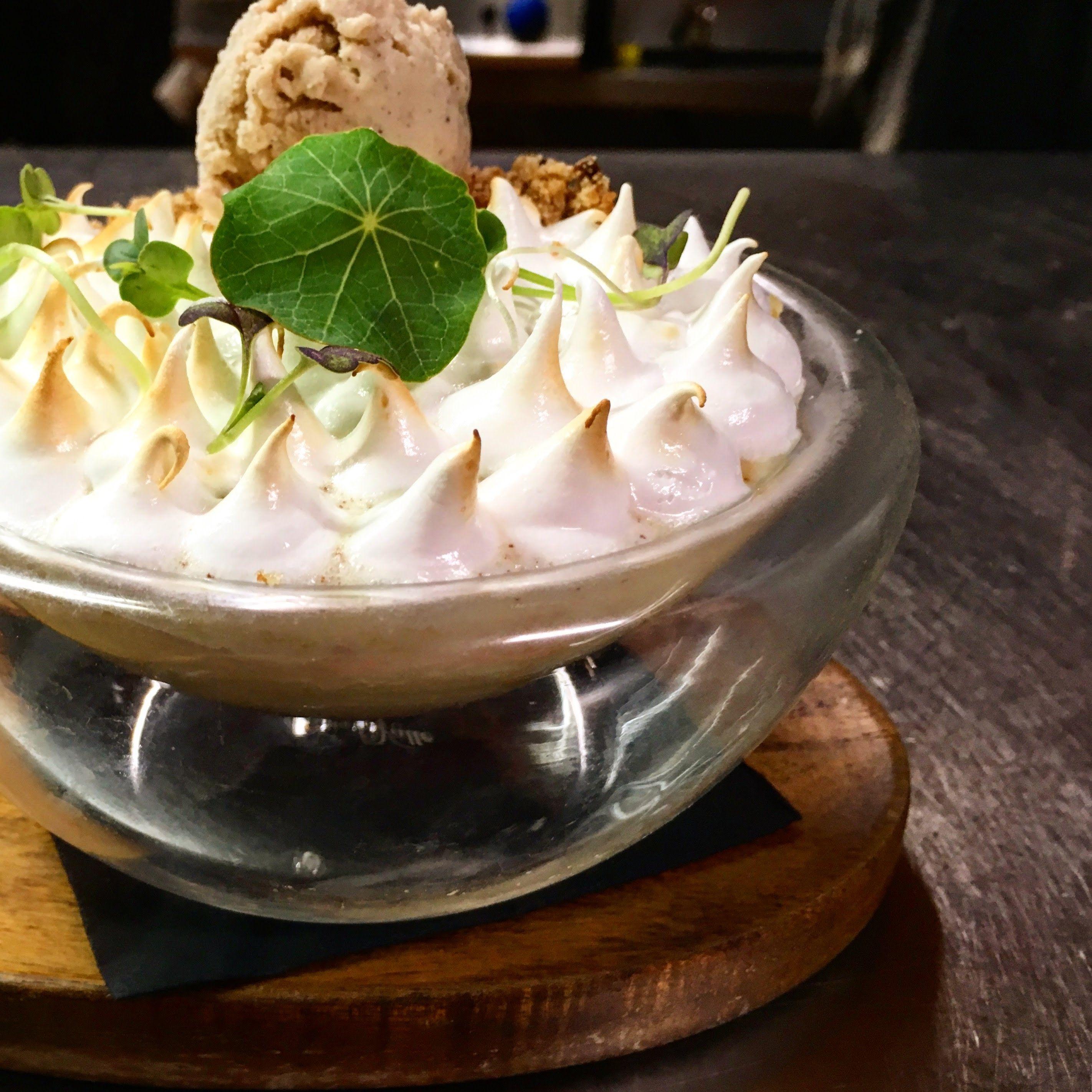 Foto 11 de Restaurantes en San Mamés de Meruelo | Restaurante La Yaya