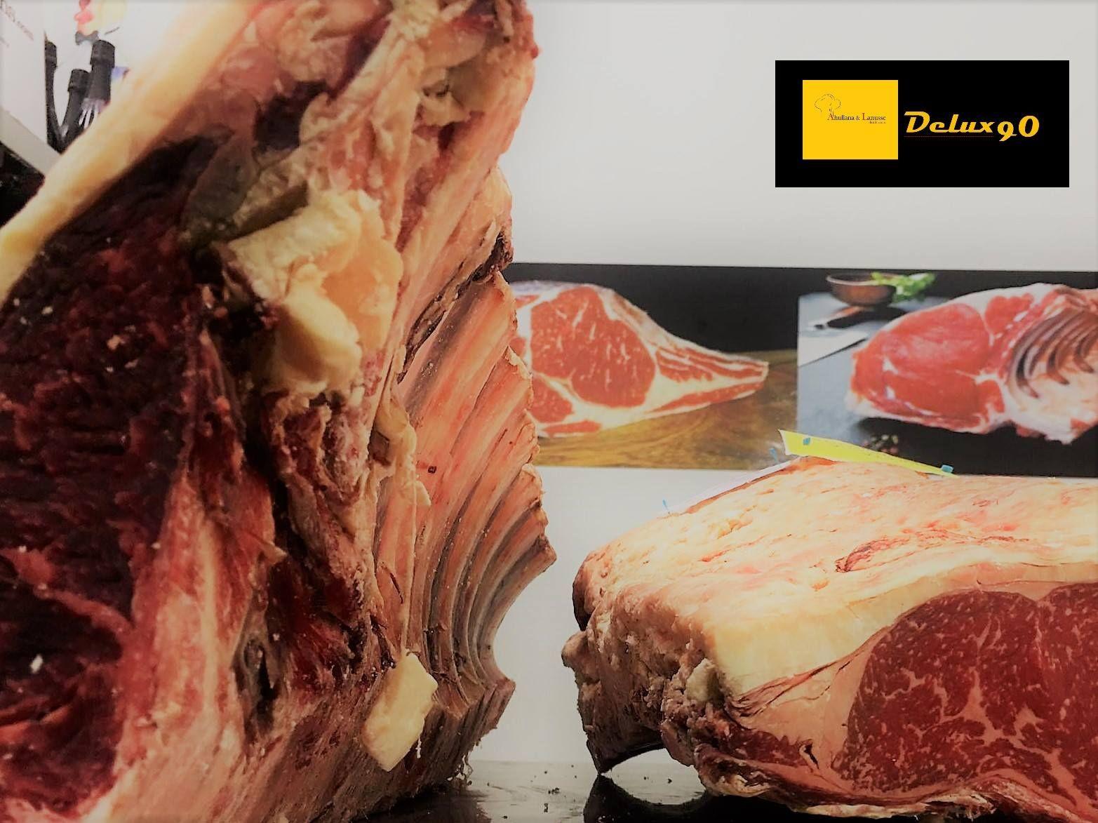 Distribuidor de carne en Valencia