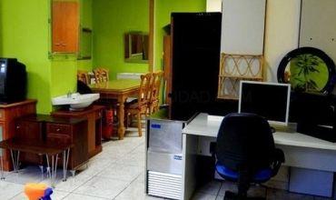 Portes: Servicios ofrecidos de Gulam Mudanzas y Portes
