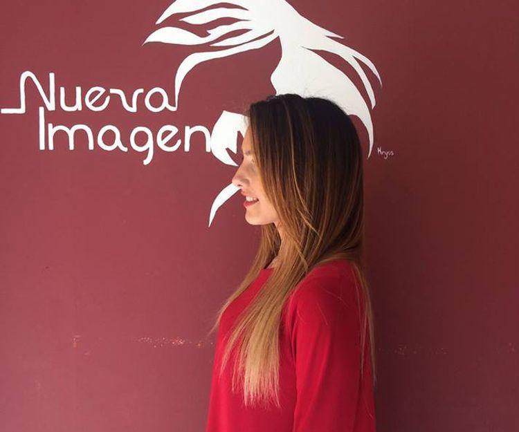 Estudio del cabello en Fuengirola