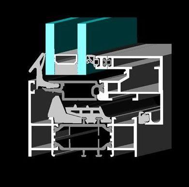 FS7M-N: Sistemas de Ekonal