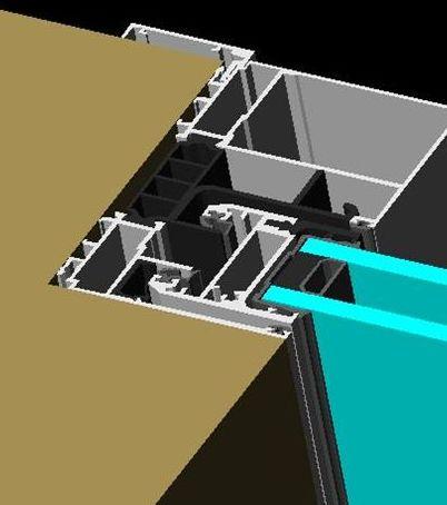 GSA-N: Sistemas de Ekonal