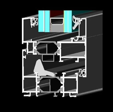 FS6V-T Aislamiento Integral: Sistemas de Ekonal