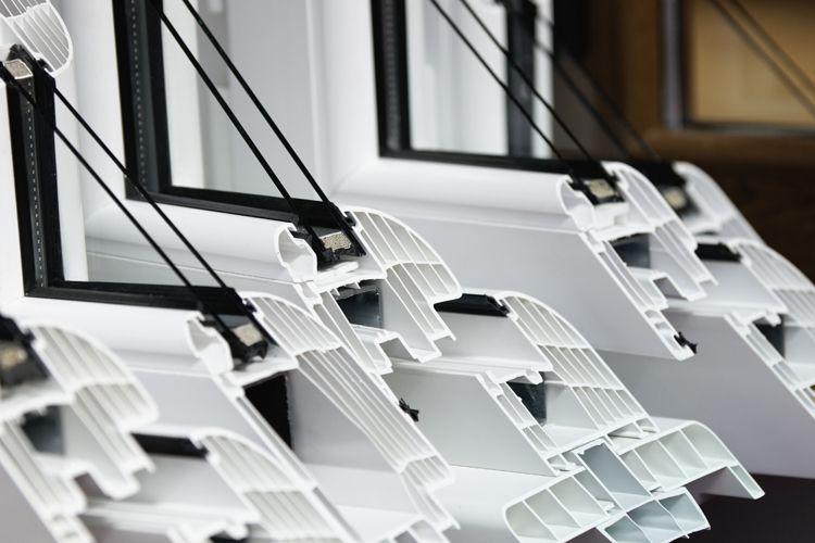 Sistemas innovadores en la fabricación de ventanas
