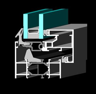 FS6M-N: Sistemas de Ekonal
