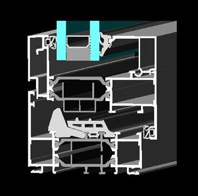 FS7V-N: Sistemas de Ekonal
