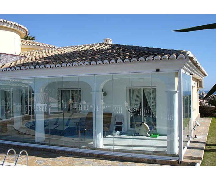 Confort en cualquier estancia en Málaga