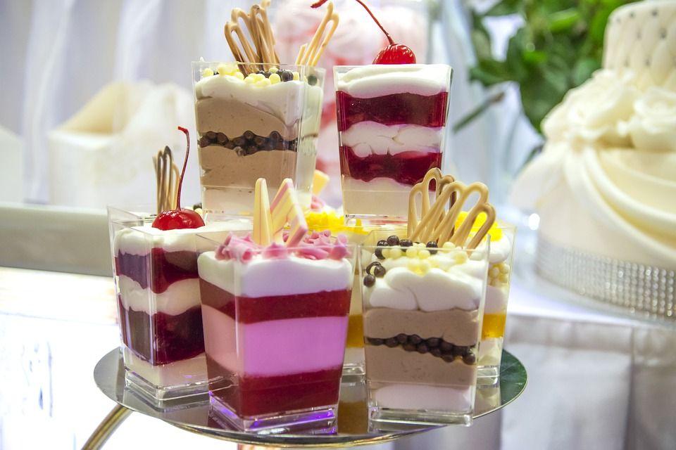 Catering para bodas: Servicios de Chef En Casa