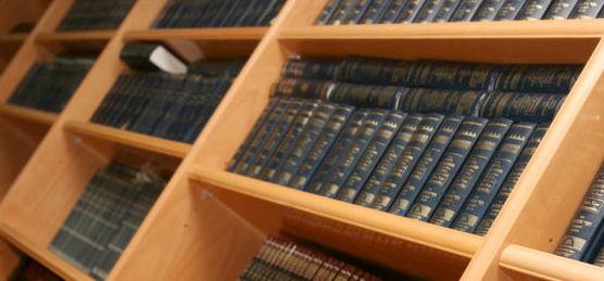 Derecho administrativo: Áreas de trabajo de Orenes & Asociados Abogados