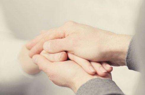 Herencias y Derecho de sucesiones