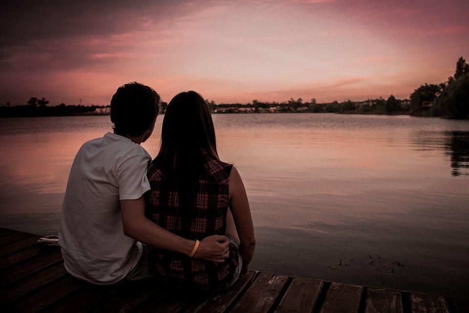 Buscar pareja en Alicante