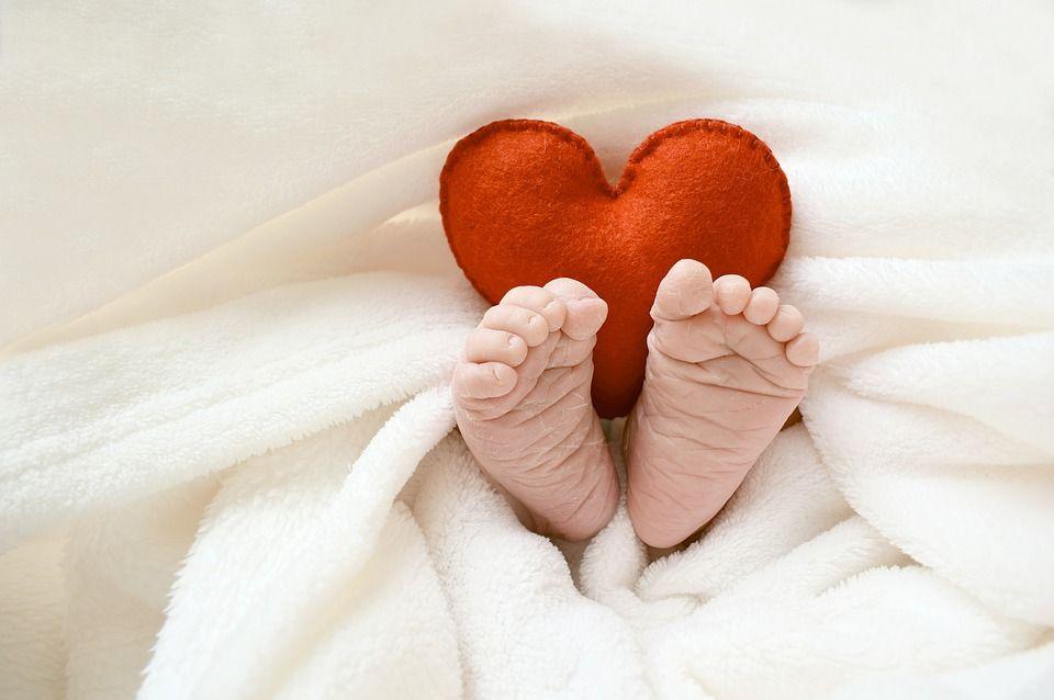Conoce detalles sobre tu bebé con nuestras ecografías 5D