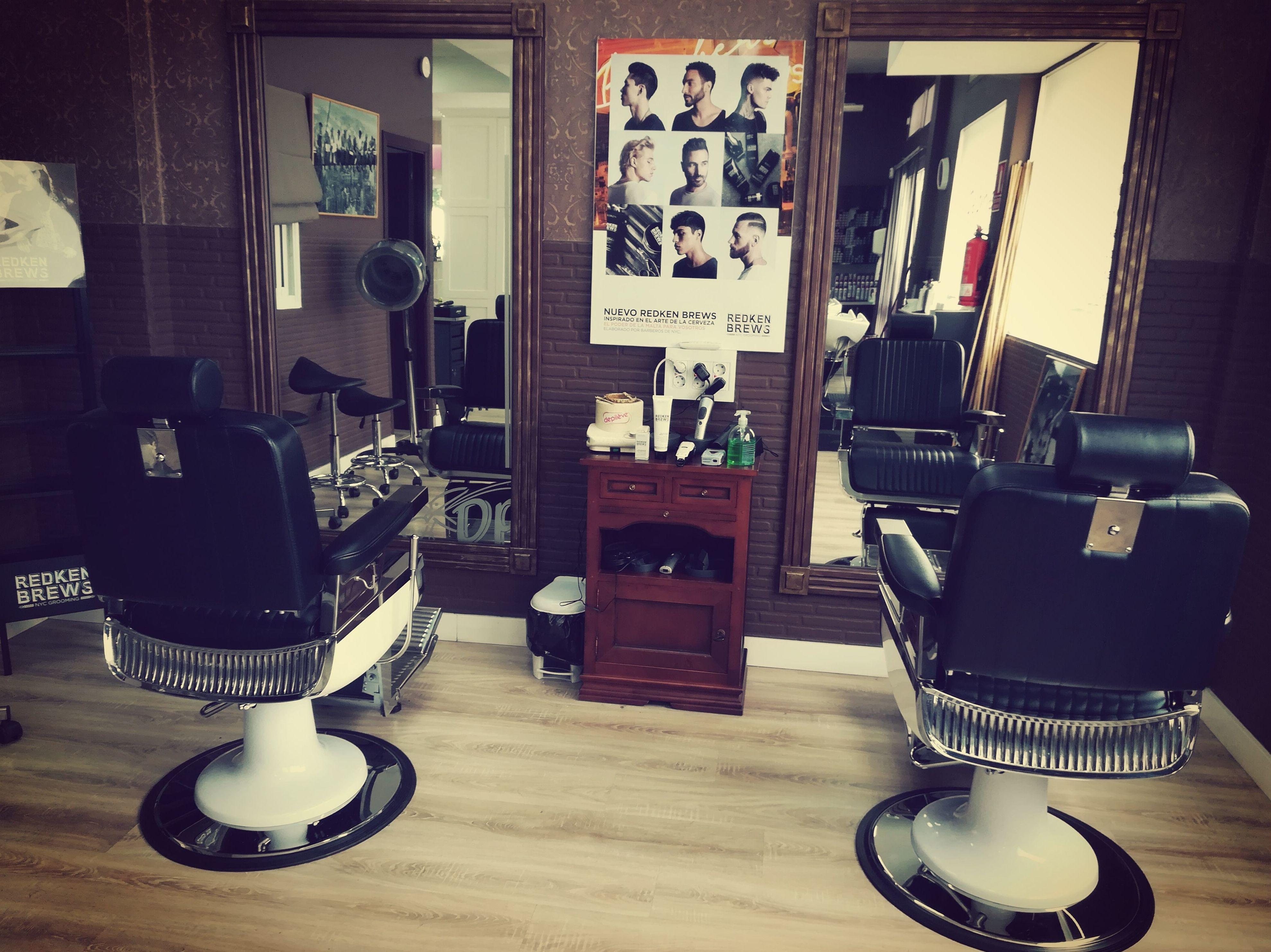Foto 12 de Salón de belleza, peluquería y estética en Arucas | De´Pinie Peluquería