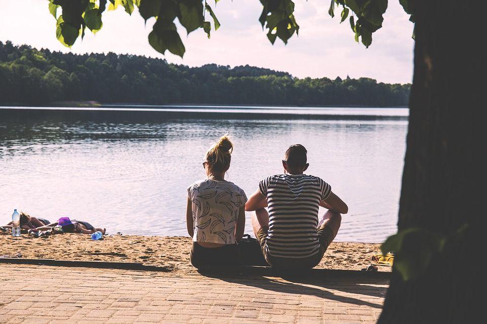 Terapias de pareja: Tratamientos de Psicólogo Clínico Vicente Cuenca