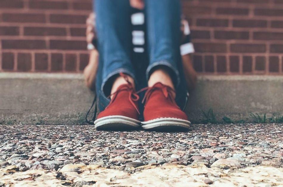 Bullying, el drama en el que todos pierden