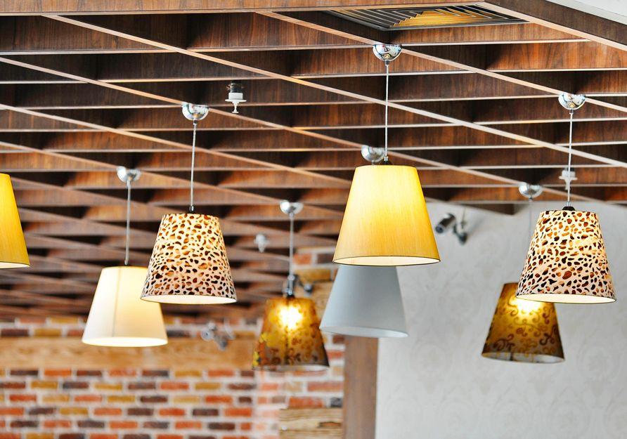 Proyectos de iluminación en Oviedo