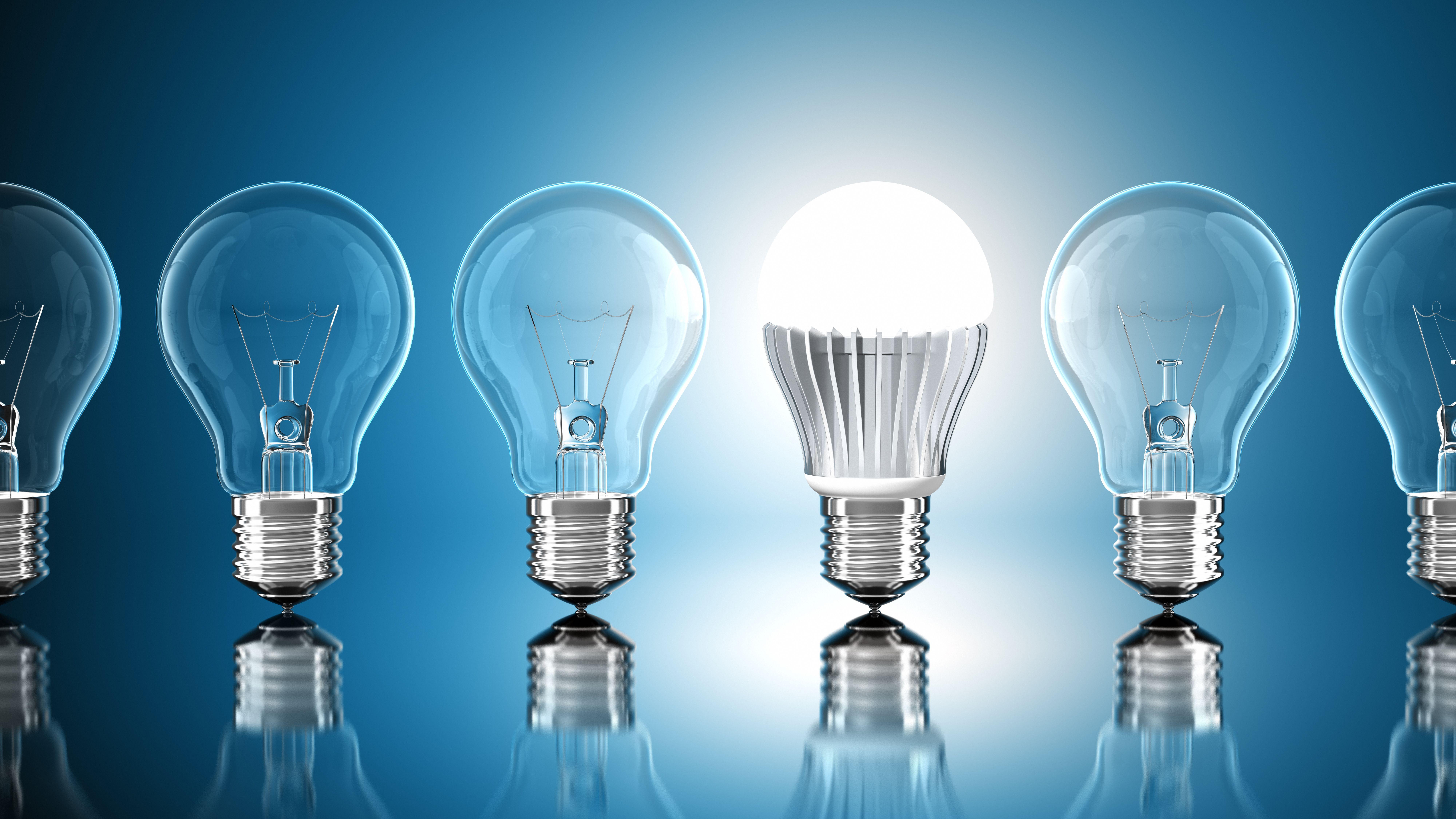 Instaladores Eléctricos: Servicios de IM Electricidad