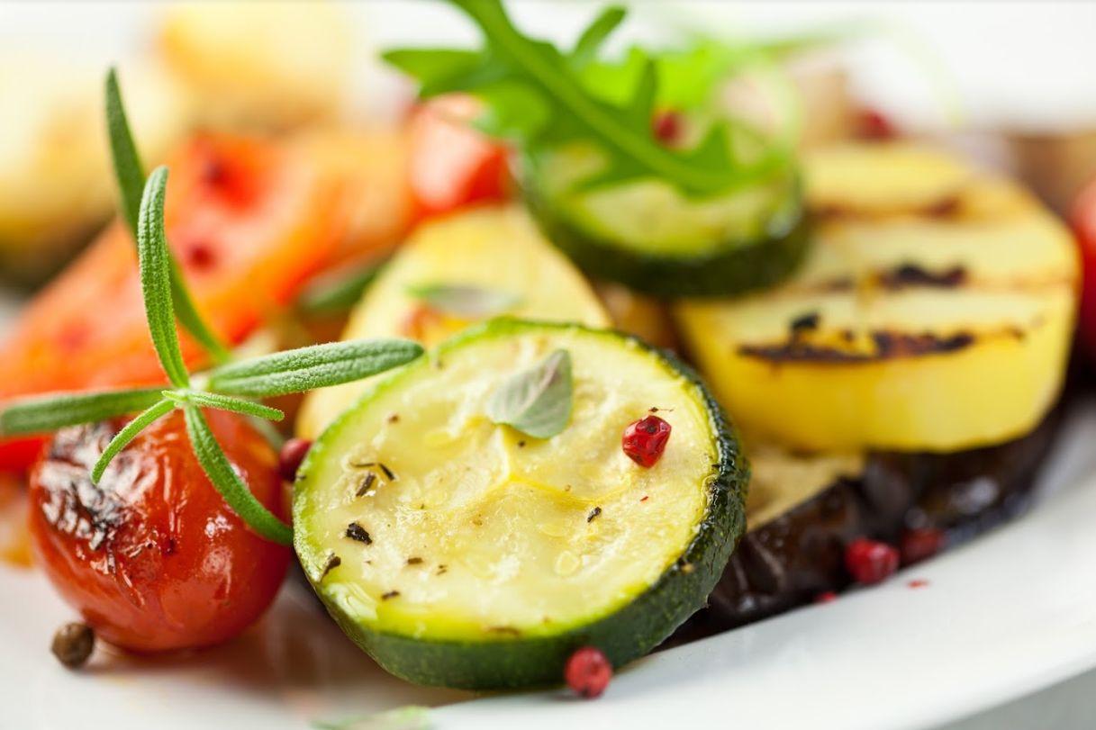 Restaurante especializado en cocina argentina en Jaén