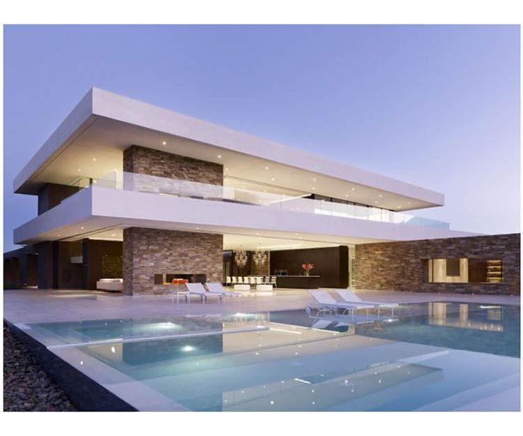 Foto 1 de casas de acero en mislata grupo tu casa - Casas modulares valencia ...