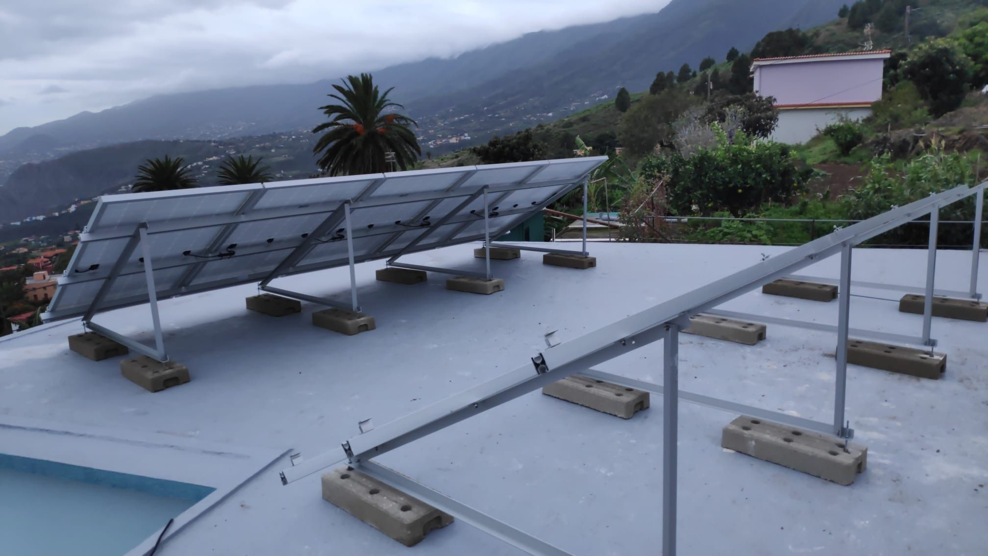 Foto 16 de Energías renovables en  | Canarias Autosostenible
