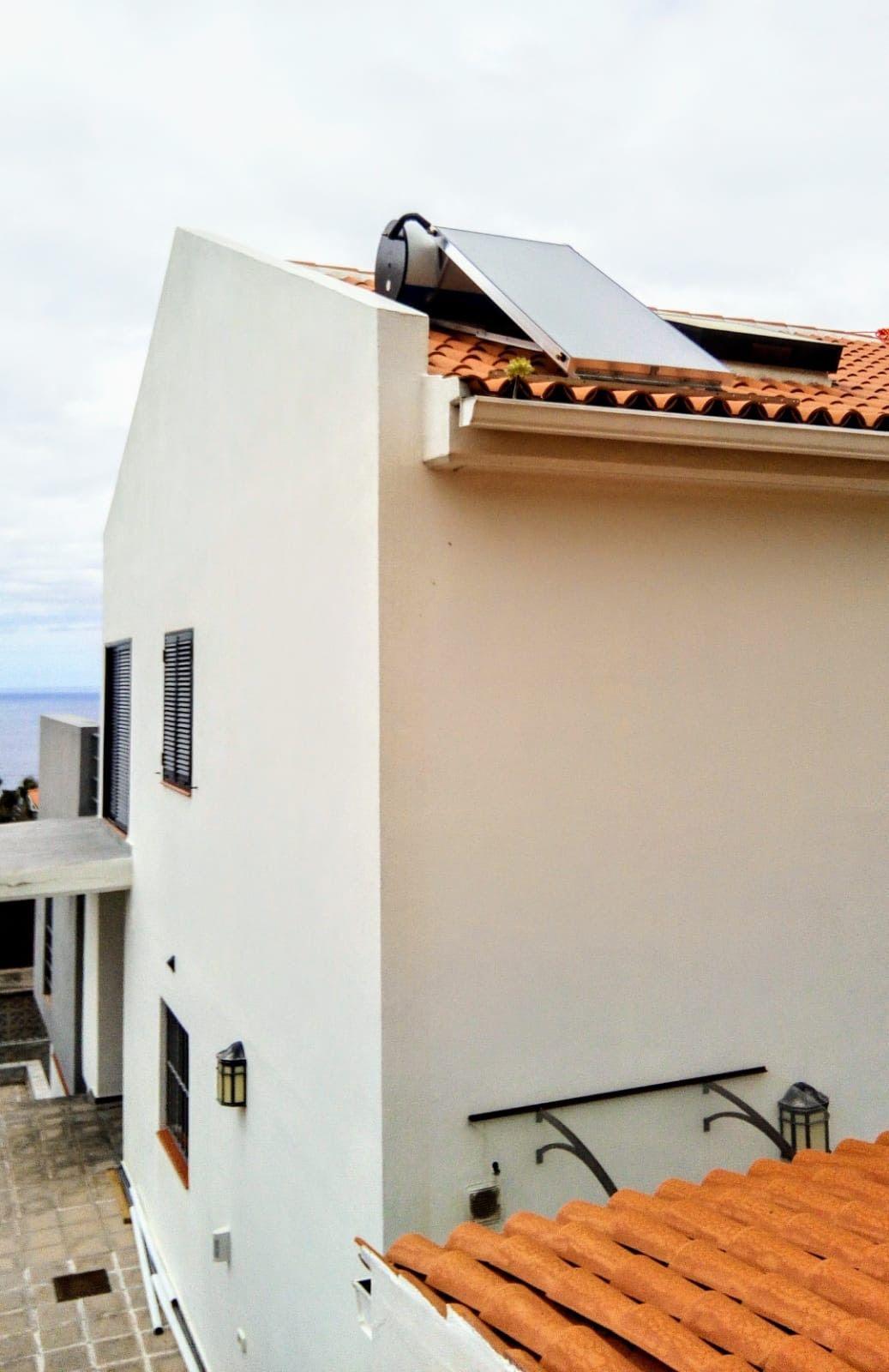Foto 122 de Energías renovables en  | Canarias Autosostenible