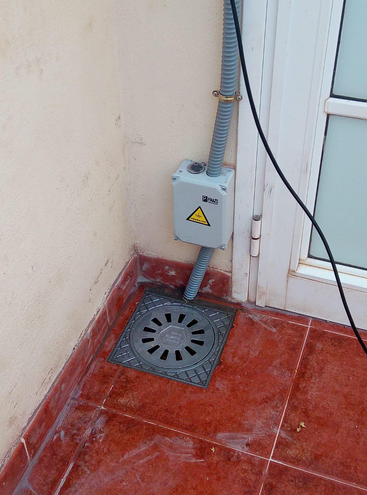 Foto 61 de Energías renovables en  | Canarias Autosostenible