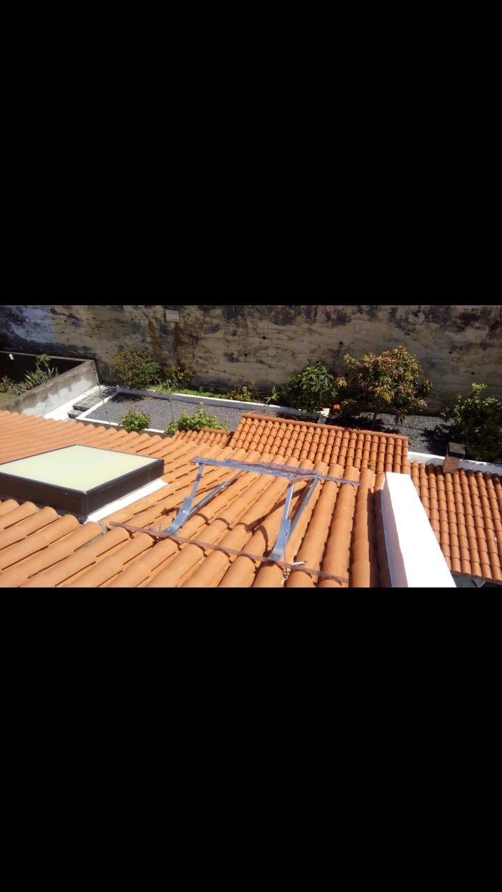 Foto 134 de Energías renovables en  | Canarias Autosostenible