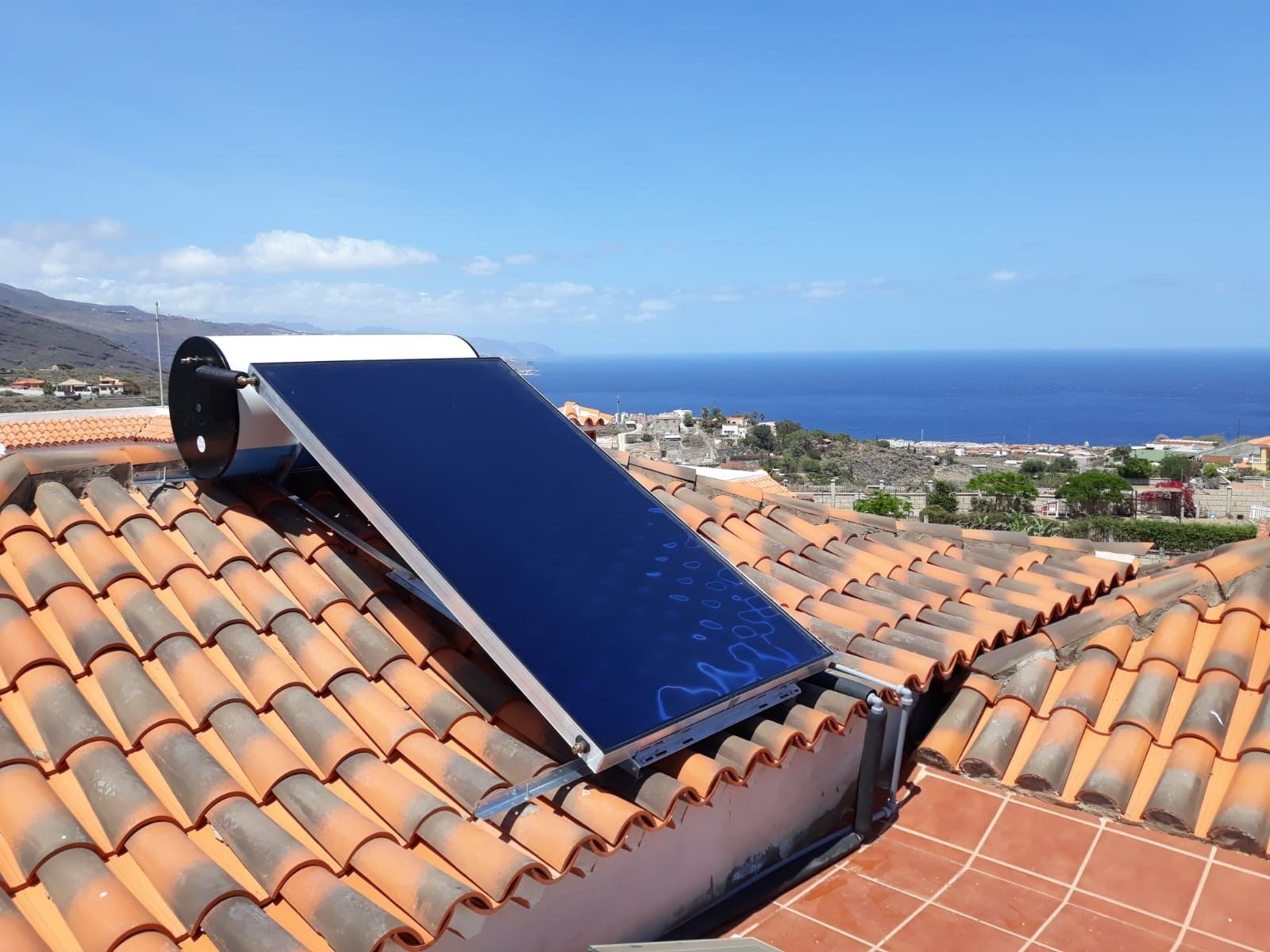 Foto 106 de Energías renovables en  | Canarias Autosostenible