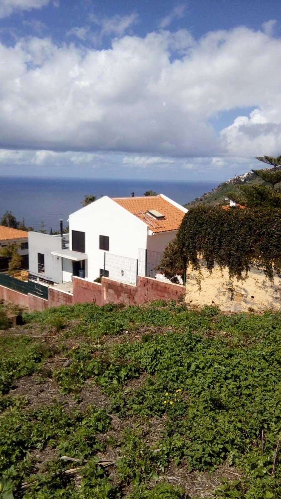 Foto 101 de Energías renovables en  | Canarias Autosostenible