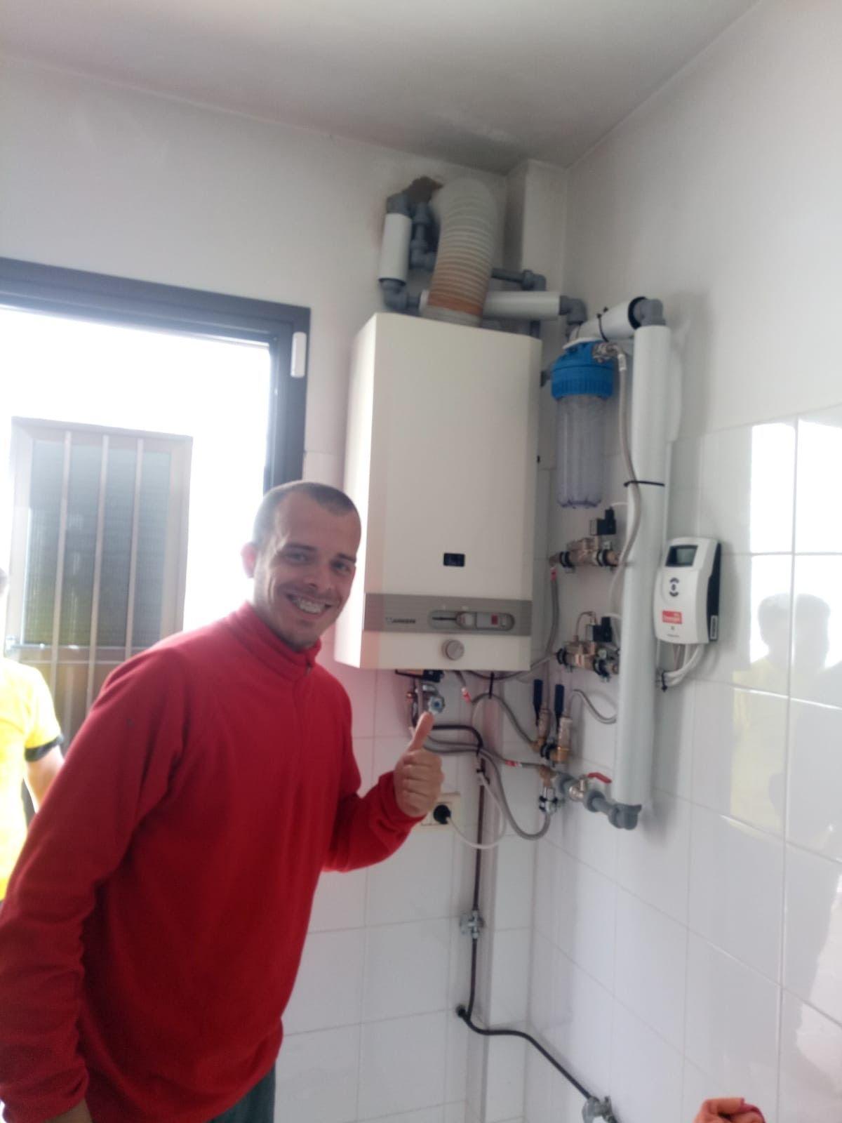 Foto 130 de Energías renovables en  | Canarias Autosostenible