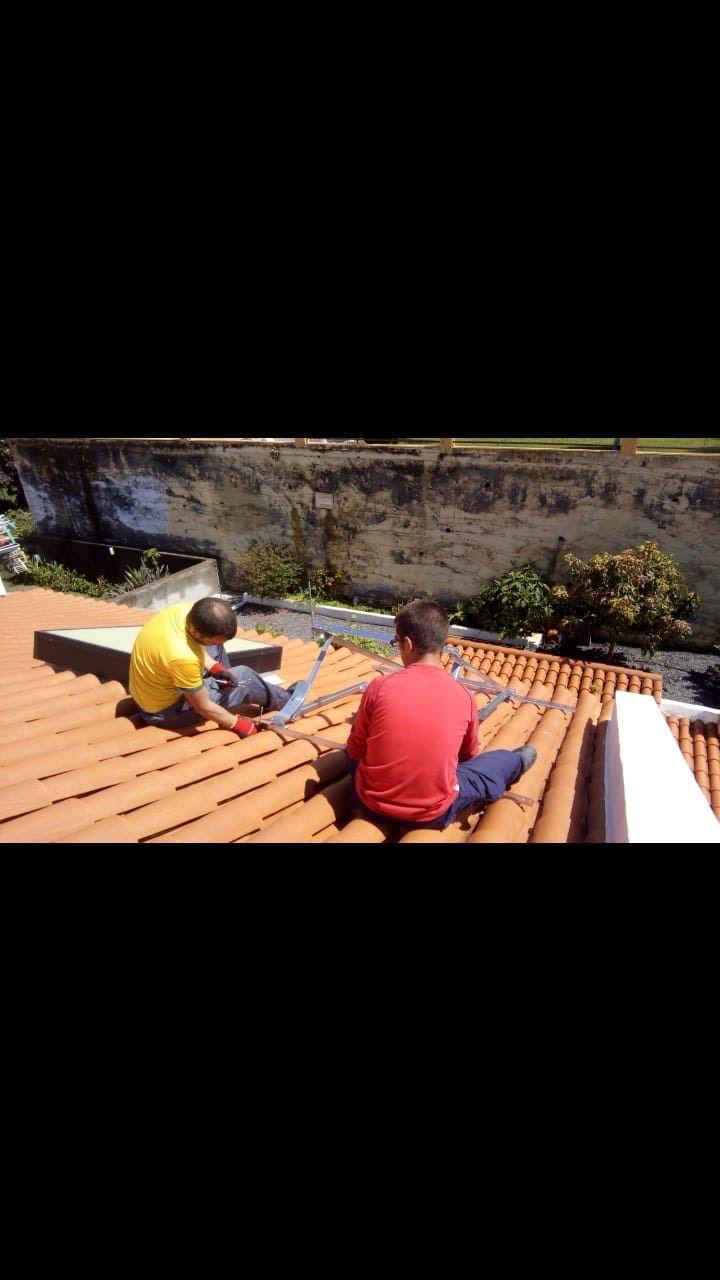 Foto 108 de Energías renovables en  | Canarias Autosostenible
